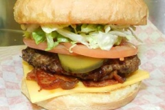 bacon-cheese-burger-12_29