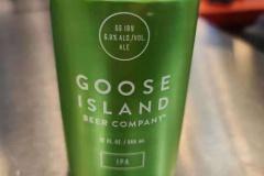 Goose-Island-Beer